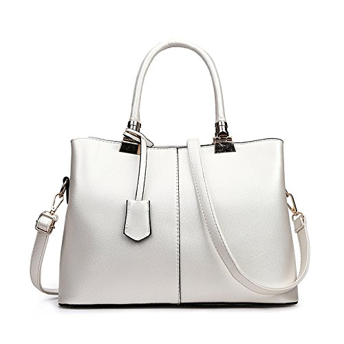 White American Shoulder Fashion Handbag Bag Messenger Ladies New And European Bag qwX1vvE