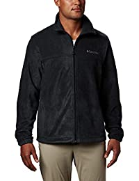 d54363b7c Mens Fleece Jackets | Amazon.com