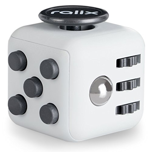 anxiety-stress-relief-fidget-cube-calming-toy-for-focus-relaxation-distraction-improved-mood-aids-de