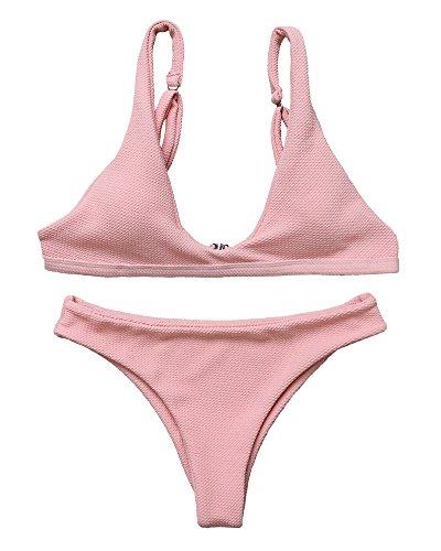 Bikini Pink in Australia - 3