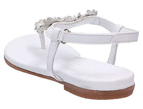 Women's 28121 Tamaris 28121 Tamaris Women's Tamaris 100white 100white Women's Sandals Sandals 28121 Sandals XwTITFqZx