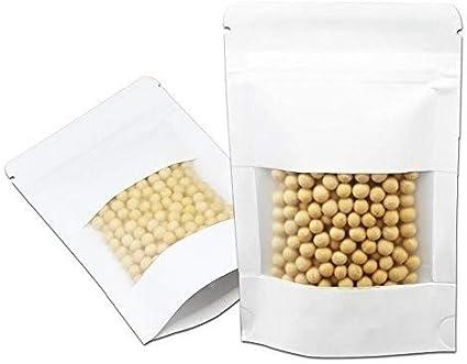 Reutilizable Ziplock Bolsas De Almacenamiento De Alimentos Se Levanta La Bolsa Bolsas Termosellable Almacenamiento De Alimentos Bolsas Extra Gruesa A Prueba De Fugas Congelador Bolsa For El Caramelo