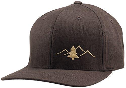 Flexfit Pro Style Hat Outdoors product image