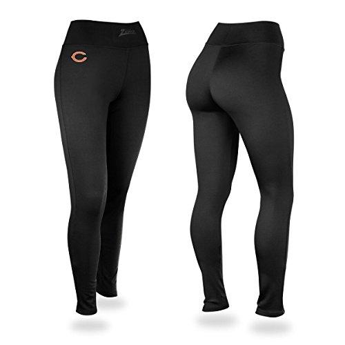 zubaz pants chicago bears - 6