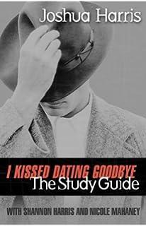 i kissed dating goodbye audiobook