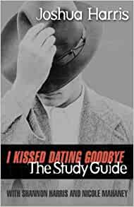 i kissed dating goodbye joshua harris download I kissed dating goodbye 93,904 have a friend who should kiss dating goodbye - invite them to download and give joshua harris - i kissed dating goodbye http.