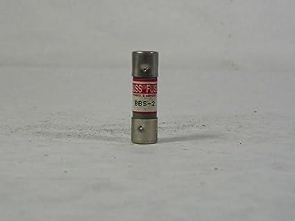 1PCS NEW ST 4827132AF SOP10 IC Chip