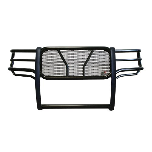 grille guards for trucks - 2