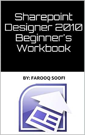 ebook The College Blue Book: