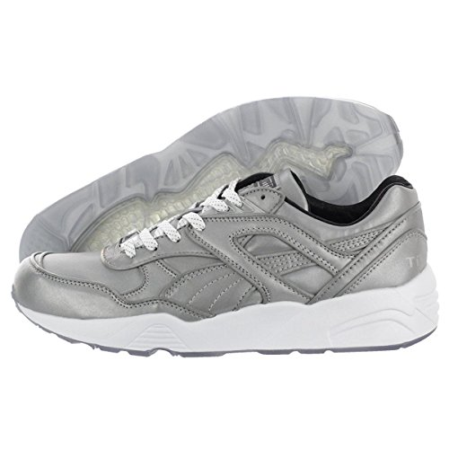 puma-mens-trinomic-r698-x-icny-x3m-reflective-silver-sneaker-13m