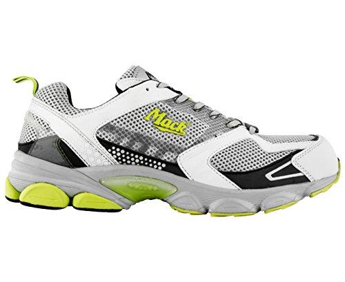 SAS Safety E93830081 Saturn Men's Shoe, Size 9 ()