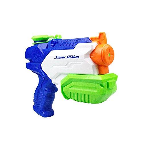 super-soaker-nerf-microburst-2-water-blaster