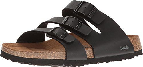 betula-licensed-by-birkenstock-womens-leo-birko-flor-basic-black-sandal