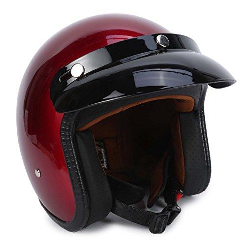 Harley Motorcycle Helmets For Women - 4