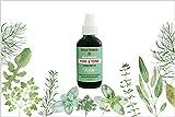 Wild Thera Herbal Skin Firm & Tone. Natural Anti