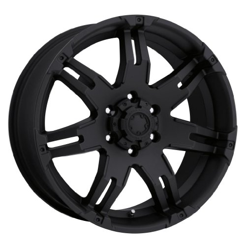 18 inch wheel and tire packages - 9