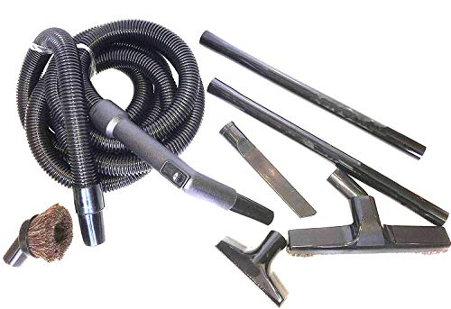 eureka extension hose - 9