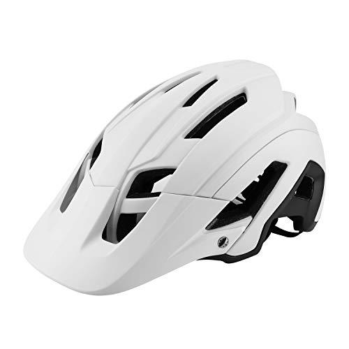 4336aaaa3ca Mens Bicycle Helmet - Trainers4Me