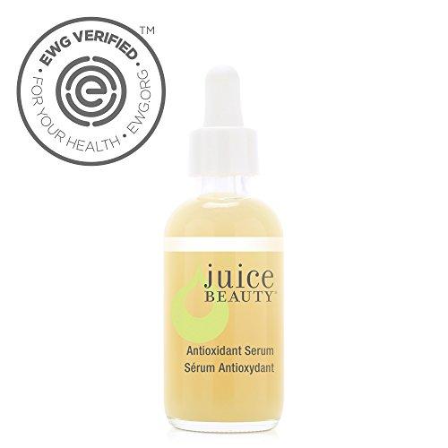 Juice Beauty Antioxidant Serum, 2 fl. oz.