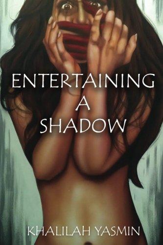 entertaining-a-shadow-a-novella