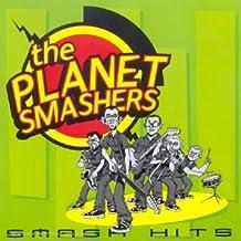 Smash Hits (French Import)