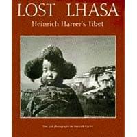 Lost Lhasa Pb
