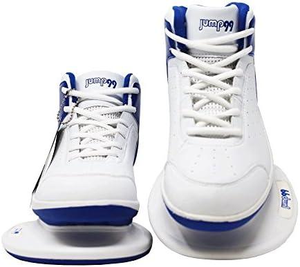 Jump99 Strength Plyometric Shoes