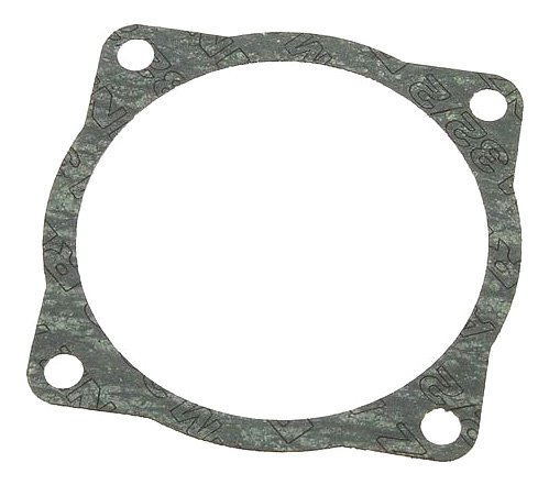 Victor Reinz Throttle Body Gasket W0133-1643319-REI