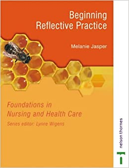 reflective practice in nursing essay