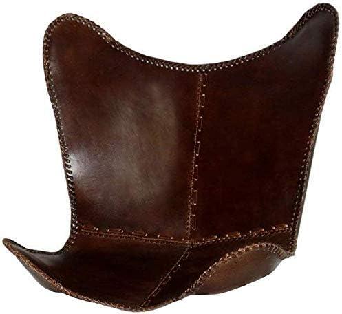 Cheap Leder_artesan a Present living room chair for sale