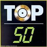 Top 50 Vol.3 [Import allemand]
