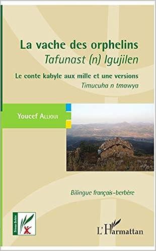 Carcassonne. Rencontre entre les kabyles de l'Aude