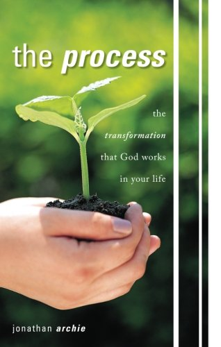 Download The Process ebook