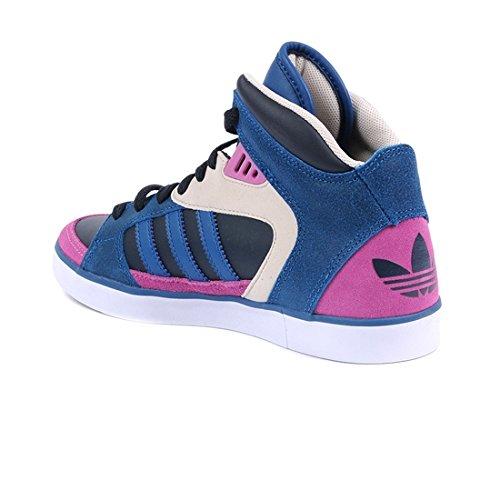 Adidas Originals - Fashion / Mode - Amberlight Wn - Bleu
