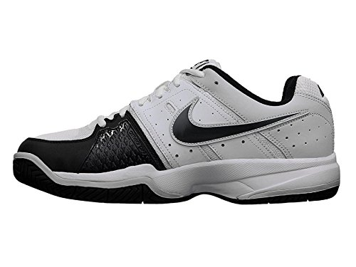 Nike Air Cage Court 100- Buy Online in
