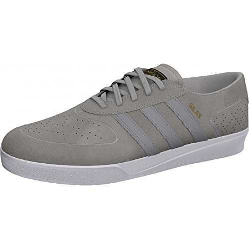 Adidas Silas Vulc