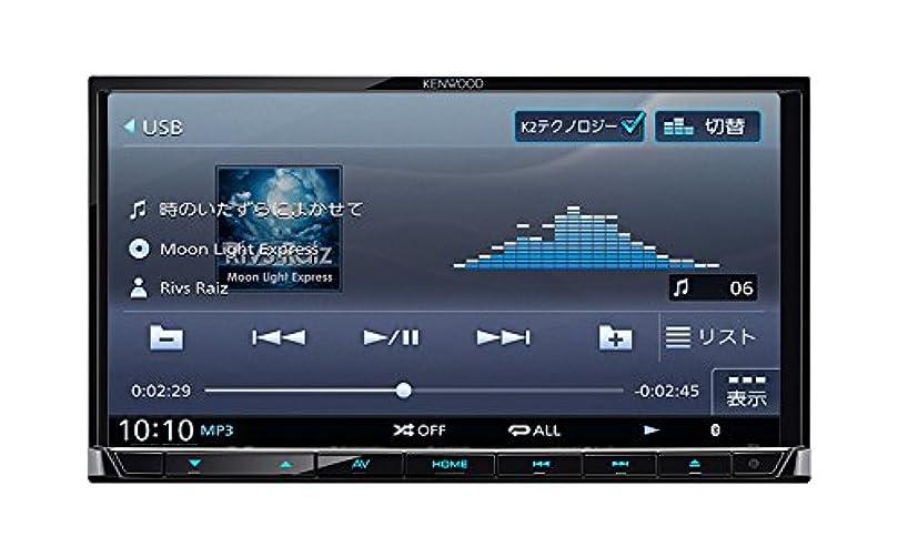 ばかげたミスドットインダッシューモニター 7インチ 車載モニター 1DINモニター Bluetooth ハンズフリー通話 ミラーリング タッチパネル microSD 1DIN006