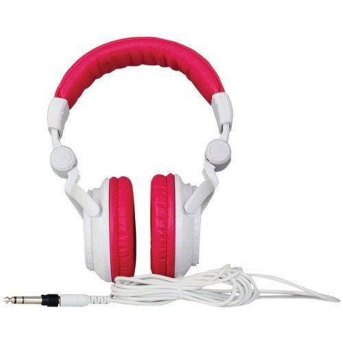 Teac CT H02 Multi Use Studio Headphone