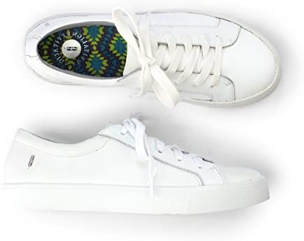 REVITALIGN Women s Alameda Sneaker