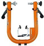 STAC Zero Base Indoor Bike Trainer