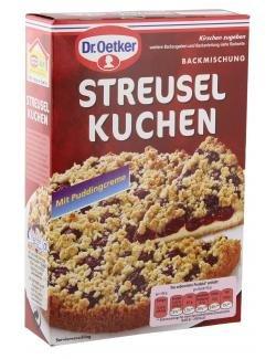 dr-oetker-backmischung-streusel-kuchen-485-g