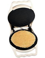 Rival Waffle Cone Maker