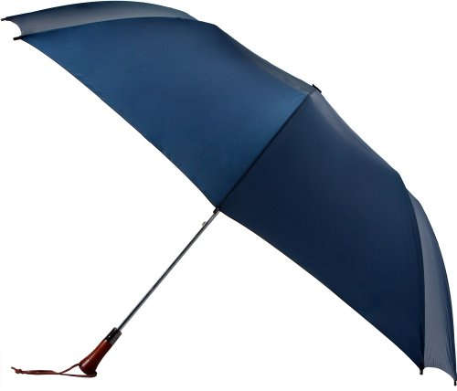 rainkist-king-size-folding-auto-open-navy-one-size