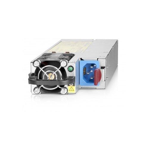 HP Common Slot Platinum 1200-Watt Power Supply Kit 656364-B21 by HP (Image #1)