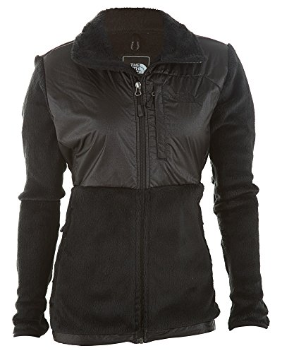 The North Face Womens Luxe Denali Jacket Style: C653-KX7 Size: XL