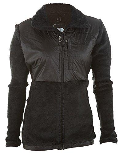 Northface W Luxe Denali Jacket