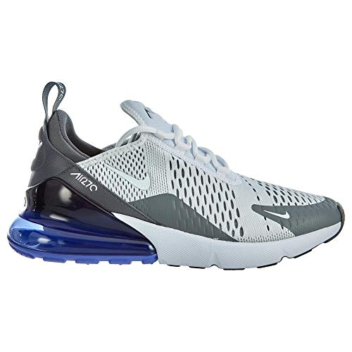 Running de Chaussures Max Air 270 NIKE Comp wqxXFgn