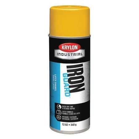 spray-paint-osha-yellow-12-oz