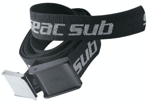 Bleistopper Seac Sub Blei & Bleigürtel ABC & Blei
