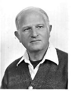 Eddie Bielawski